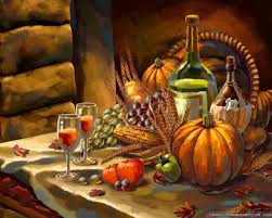 gothic thanksgiving pictures thanksgiving hd wallpapers 1280x1024