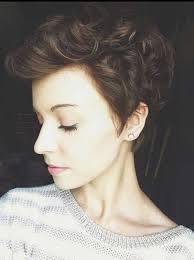 hair under ears cut hair 99 trendiest pixie cut hairstyle selection reachel