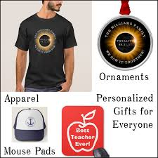 personlized gifts creative gifts tim coffey personalized gifts