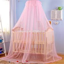 Cot Bed Canopy Wholesale Babys Cot Coloring Online Buy Best Babys Cot Coloring