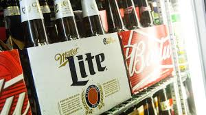 best light craft beers america s top 3 best selling brews are light beers but that shouldn