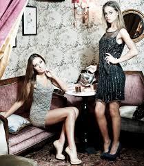tk maxx christmas party dresses prom dresses cheap