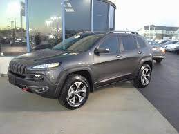 granite crystal jeep cherokee picture thread page 4 2014 jeep