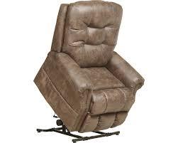 recliner chair lift