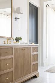 Bathroom Vanities New Jersey by 1534 Best Bathrooms Images On Pinterest Bathroom Ideas Room And