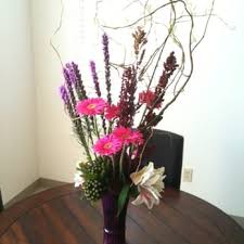 sacramento florist east sac florist closed 15 photos 21 reviews florists