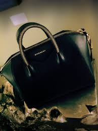 Givenchy Antigona Cowhide 44 Best Givenchy Antigona Images On Pinterest Givenchy Bags And