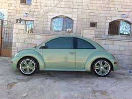 volkswagen new beetle medoo09 1999 volkswagen new beetle specs photos modification