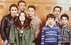 Hit The Floor Cancelled - freaks and geeks why was it cancelled before season 2