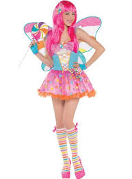 Party Halloween Costumes Tweens 35 Future Images Costume Ideas
