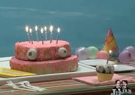 pin by holly rectum on gif happy birthday pinterest happy birthday