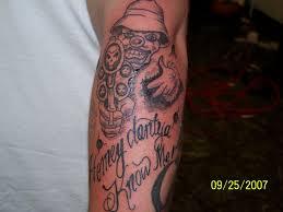 celtic cross tattoo arm tattoo designs gangsta tattoos gangster clown tattoo tatuajes de
