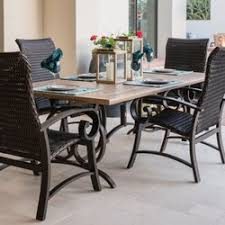 Discount Patio Furnature by Discount Patio 11 Photos Outdoor Furniture Stores 8718 E
