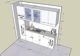 2d kitchen design cabinet plans sketchup nrtradiant com