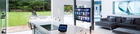 home technology maison et high tech