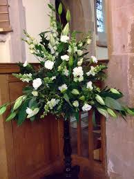 wedding flowers church wedding flowers ideas church wedding flowers on wooden