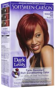 what is the best way to cover gray hair bellatory dark and lovely auburn hair color best hair color to cover gray