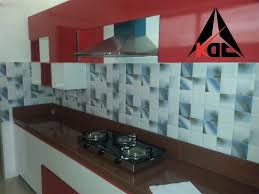 modular kitchen showroom in udaipur u2013 kitchens dotcom u2013 medium