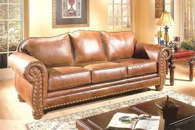 Real Leather Sofa Sale Impressive Best 25 Leather Couches For Sale Ideas On Pinterest