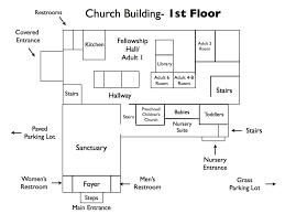 church floor plan designs home design floor plans design modern