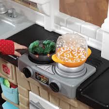 step2 mixin u0027 up magic kitchen toys