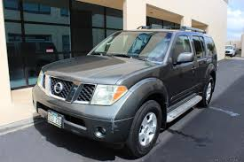 grey nissan pathfinder nissan pathfinder 4 0 v6 automatic for sale used cars on