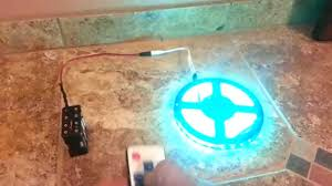 remote control battery lights fascinating how to replace batteries in remote controlled