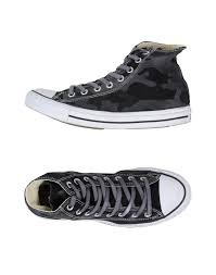 converse cheap online save up to 70 u0026 authorized site in