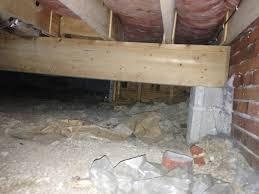 waterproofing zion pro u0027s highest rated 217 864 7300 zion