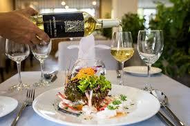 boutique cuisine bayon riverside boutique hotel เส ยมราฐ ก มพ ชา booking com