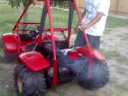 honda odyssey fl250 tires 1984 honda fl250