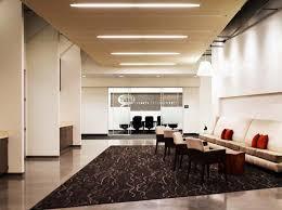 Callison Interior Design Pizza Hut Headquarters Portfolio Rsm Design