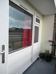 chambre a partager chambre à partager à hoxton shoreditch avec balcon 500 pm