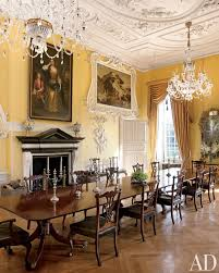 fancy traditional dining room 65 concerning remodel home interior