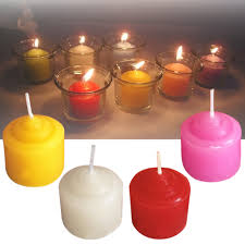 Home Decor Candles Online Get Cheap Birthday Candels Aliexpress Com Alibaba Group