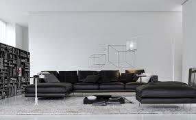 Seeking Real Comfort On Modern Luxury Sofa SNET Sectional - Luxury sofa designs