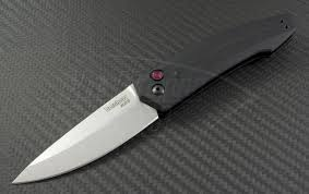 kershaw knives launch 2 s e automatic folder s a knife 3 5in