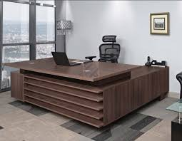 Office Table Designs Office Chairs Delhi Modular Office Furniture Gurgaon Office