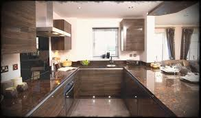 kitchen u shaped design ideas astounding modular kitchen u shaped design for pictures the