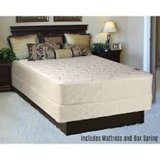 Bed Box Spring Frame Full Box Springs U0026 Mattress Foundations You U0027ll Love Wayfair