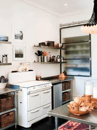 custom metal kitchen cabinets 30 metal kitchen cabinets ideas style photos remodel and decor