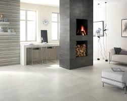 white 12x24 flaviker urban concrete pinterest kitchener
