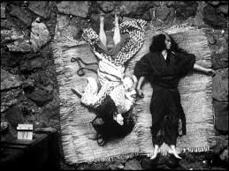 Best Classic Movies The 25 Best Japanese Filmmakers Of All Time Taste Of Cinema