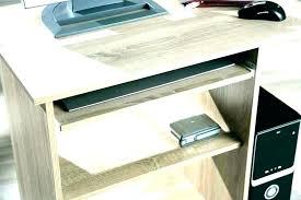 ordinateur portable de bureau bureau pour pc portable et imprimante pour table pour portable