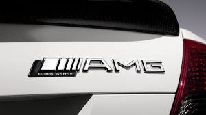 logo mercedes wallpaper 93 entries in mercedes benz amg wallpapers group