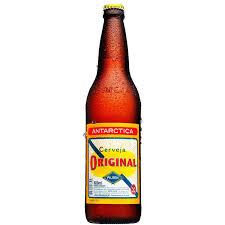 Muito Skol Litrinho | Disk Bebidas BH - Distribuidora de Bebidas em bh #LZ77