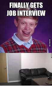 Casting Couch Meme - 25 best memes about backroom casting couch full backroom