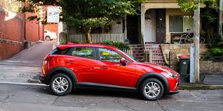 2016 mazda cx 3 maxx review long term report three caradvice
