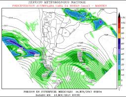 Bariloche Argentina Map Major Winter Storm To Impact The Andes Mountains Of Chile