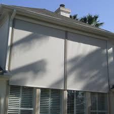 Roll Up Window Awnings Marygrove Awnings Tx U2013 Residential Awnings U0026 Canopies